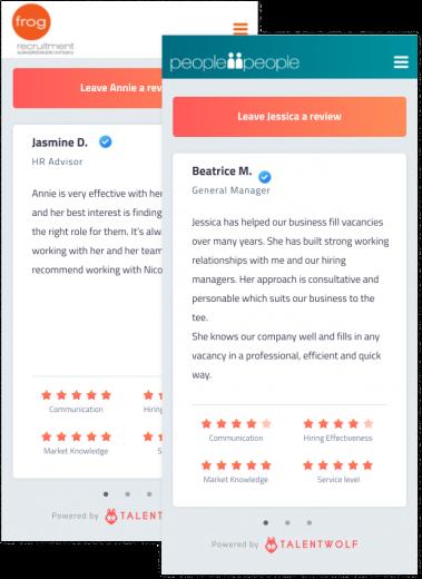 Talentwolf-review-widget-new2