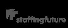 staffing-future